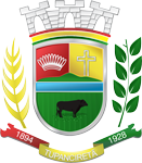 Brasão da Prefeitura