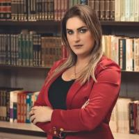 Foto do(a) Secretária: Adriana Facco de Souza