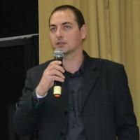 Foto do(a) Secretário: Ezequiel Franceschette Cella