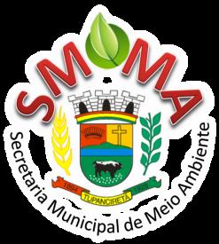 Secretário Municipal de Meio Ambiente pede apoio aos Apicultores