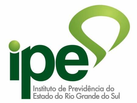 IPE: usuários deverão fazer uso consciente do convênio