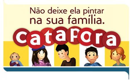 Campanha de Vacinação contra a Varicela (Catapóra)