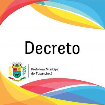 Administração Municipal paralisa serviços após as 16h