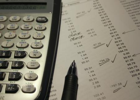 Contribuintes terão prazo estendido para pagamento de tributos