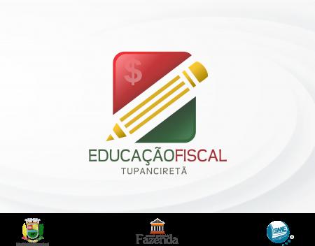 Educação Fiscal e sua Potencialidade em Tupanciretã