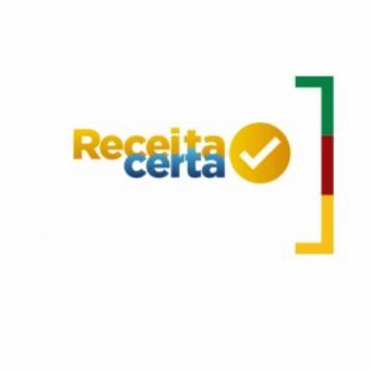 Cidadãos atuantes no Nota Fiscal Gaúcha já estão participando da Receita Certa