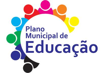 Plano Municipal de Educação