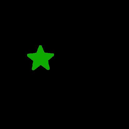 Logotipo do serviço: Junta Militar de Tupanciretã